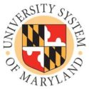 "Judge Orders Appointment of a ""Special Master"" to Resolve Maryland Desegregation Suit"