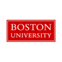 Boston University — Vice President for Human Resources
