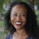 Ladee Hubbard to Receive the Ernest J. Gaines Award for Literary Excellence