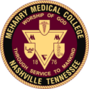Meharry Medical College Launches Its School of Applied Computational Sciences