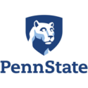 Pennsylvania State University  — Postdoctoral Scholar- Public Humanities