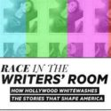 UCLA Study Documents the Low Representation of Black Writers in Television