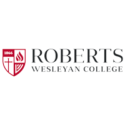 Roberts Wesleyan College — Vice President for Institutional Advancement