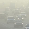 Study Finds a Persistent Racial Gap in Exposure to Air Pollution