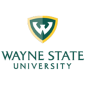 Wayne State University — Assistant Professor, Electrical and Computer Engineering