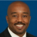 J. Lee Brown to Lead the College of Business and Economics at Fayetteville State University