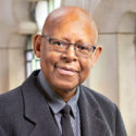 James H. Cone to Receive the 2018 Grawemeyer Award in Religion