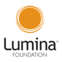 Lumina Foundation Shifts Course to Promote Racial Justice on College Campuses