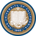 No Progress in the Number of Black Students Admitted to the University of California