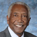 Wolde-Ab Issac Appointed Chancellor of the Riverside Community College District