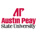 Austin Peay State University — Presidential Search