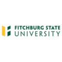 Fitchburg State University — Associate Vice President for Enrollment Management