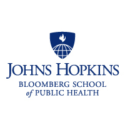 Johns Hopkins Bloomberg School of Public Health — Tenure-Track Open-Rank Faculty, Bloomberg American Health Initiative