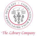 The Library Company of Philadelphia's Program in African American History — Mellon Scholars Program of Fellowships, Internships, and Workshop for 2020-2021