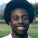 Stanford University Student Wins the Jamaican Rhodes Scholarship