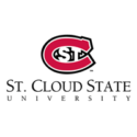 St. Cloud State University — Vice President, Finance and Administration