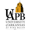 University of Arkansas Pine Bluff Offers New Degree Program at Satellite Campus