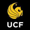 University of Central Florida — Senior Vice President for Administration and Finance
