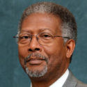 Thomas Conway Stepping Down as Chancellor of Elizabeth City State University