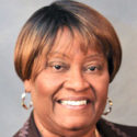 The New Dean of the School of Nursing and Allied Health at Tuskegee University