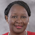 Three African Americans in New Administrative Roles in Higher Education