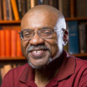 Kwame Dawes Names a Chancellor of the Academy of American Poets