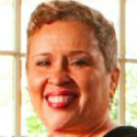 Delaware State University Names a New Dean of Graduate, Adult, and Continuing Studies