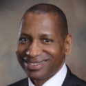 The New Provost at Savannah State University in Georgia