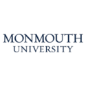 Monmouth University  — Dean of the Leon Hess Business School