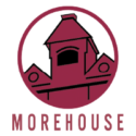 Morehouse College in Atlanta is the First Historically Black College to Field a Polo Team
