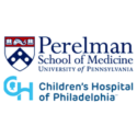 University of Pennsylvania  — Associate Professor, CE Track, Pediatric Pulmonary Medicine