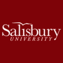 Salisbury University — Associate Vice President for Diversity and Inclusion and Chief Diversity Officer