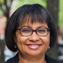 Denise Rush to Serve as a Dean at Boston Architectural College