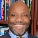 Clark Atlanta University Appoints a Dean for Its School of Business Administration