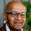 Berkeley's First Tenured Black Scholar Has a Building Named in His Honor