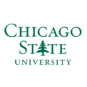 Chicago State University — Associate Vice President of Human Resources and Chief Culture Officer