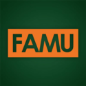 Florida A&M University's Post-Admit Program Prepares Students for Law School