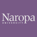 Naropa University — Dean, Graduate School of Counseling