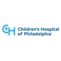 The Children's Hospital of Philadelphia — Assistant Professor, Tenure Track, Pediatric Nephrology