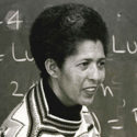 University of Montana Honors an Early Black Faculty Member