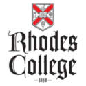 Rhodes College Students Set the Record Straight on Nathan Bedford Forrest