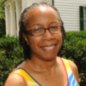 Scholar Develops a Traveling Exhibit on the History of African Americans at Clemson University