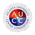 Atlanta University Center Consortium  — Director of the Data Science Initiative