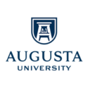 Augusta University — Vice President for Human Resources