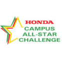 Teams From 48 HBCUs Will Compete in the Honda Campus All-Star Challenge National Championship