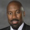 New Duties for Two African American Male Psychology Scholars