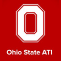 Ohio State Agricultural Technical Institute — Assistant Professor, Chemistry