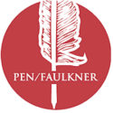 Tulane University's Jesmyn Ward Nominated for the PEN/Faulkner Award in Fiction