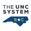 UNC System — President of the UNC System