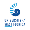 University of West Florida — MBA Coordinator for Marketing, Recruitment and Retention – 125300